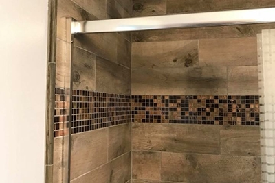 Bathroom Remodel:Start to Finish