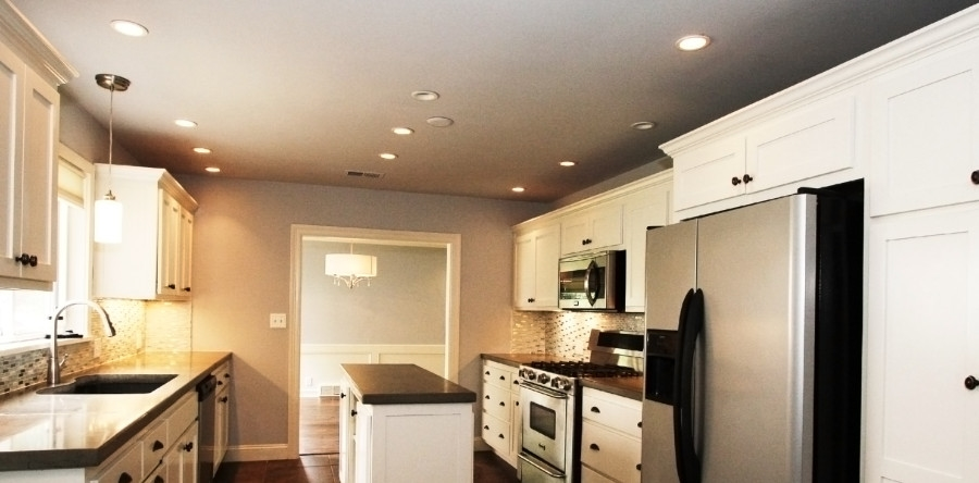 Kitchen Remodels Also For Bathroom Remodeling Or Bath Remodel In Fascinating Full Kitchen Remodel Remodelling